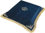 Bimah Cover - Crown 2