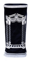 Torah Mantle 320