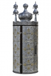 Golden Kingdom Keter David Torah Case