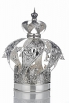 Torah Crown #9686