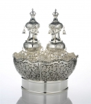 Torah Crown #9698